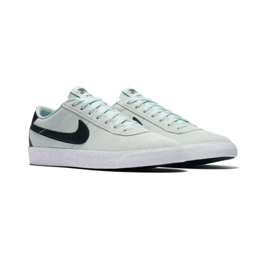 hot sale online fc6d4 9c07e nike sb bruin black mint This Nike Air Max ...