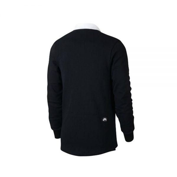Nike-SB-Dryfit-Polo