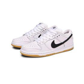 Nike-SB-Dunk-ISO-Orange-Label