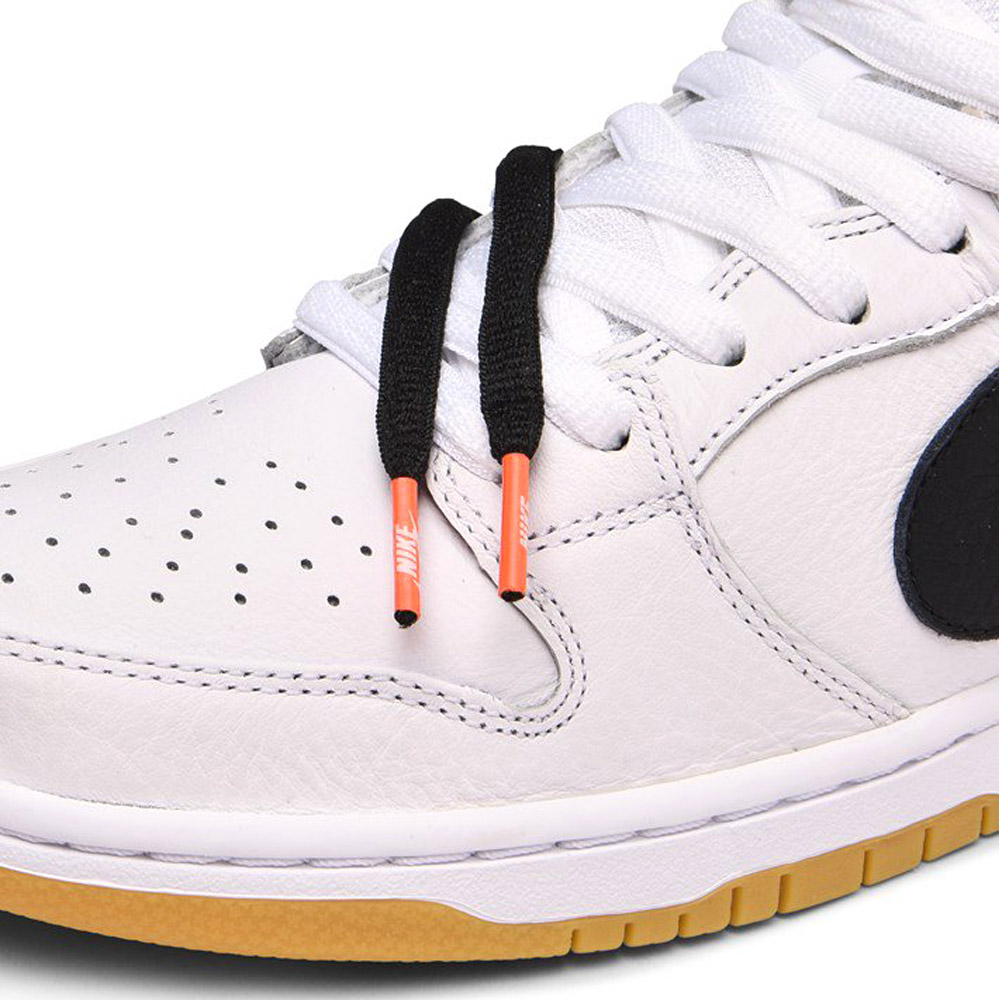 Nike-SB-Dunk-ISO-Orange-Label