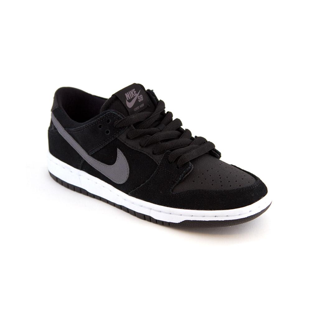 online store 4f6ff 6360c ... top quality nike sb dunk low pro iw black lt graphite fier skateshop  dordrecht 52e6d 7e2ff