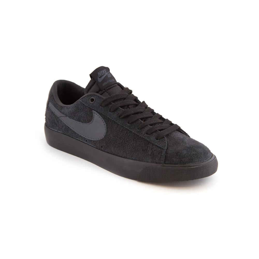 Nike SB GT Black Black