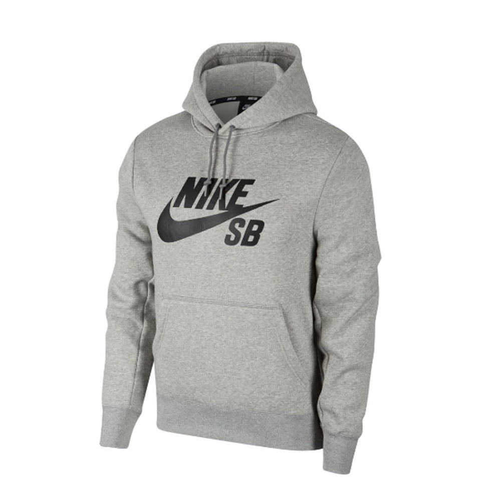 Nike-SB-Icon-Hood-Grey-Black