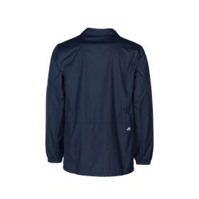 Nike SB Shield Jacket Navy