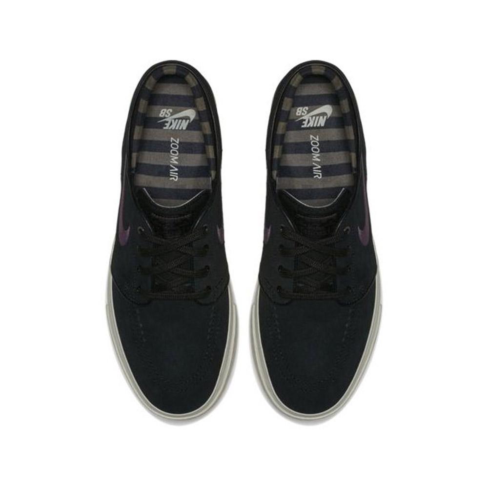 Nike-SB-Janoski-Black-Pink-Stripe