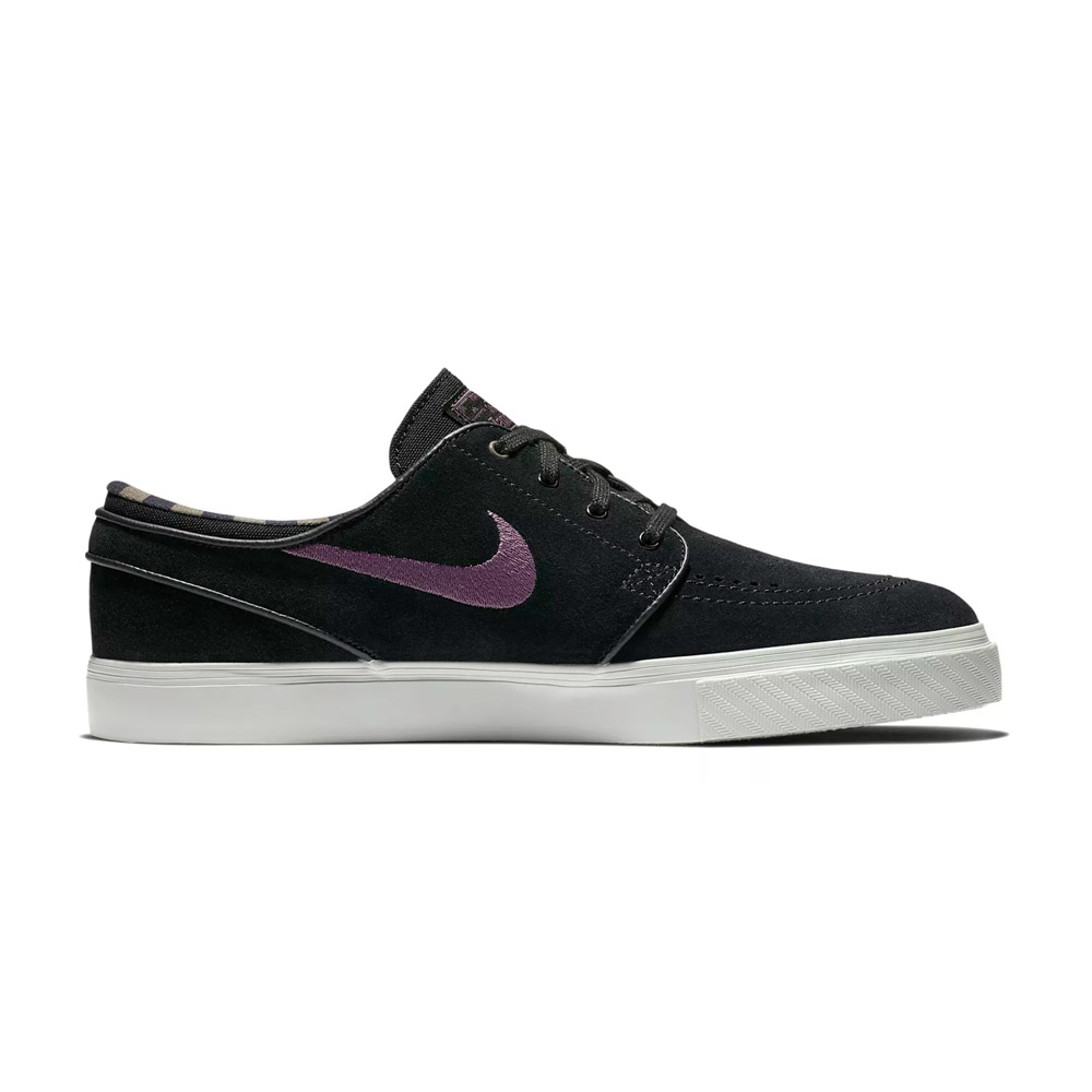 Nike-SB-Janoski-Black-Purple