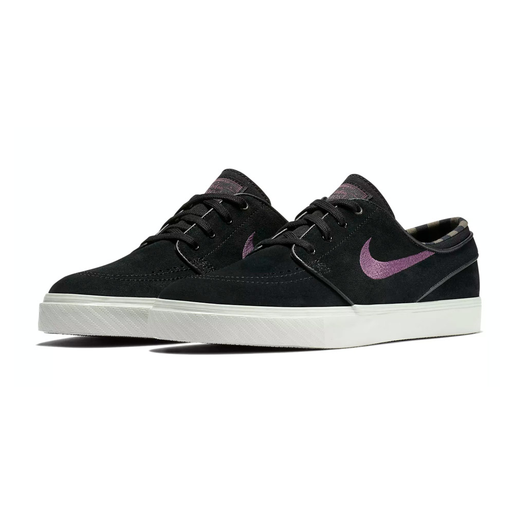 Nike-SB-Janoski-Black-Purple1