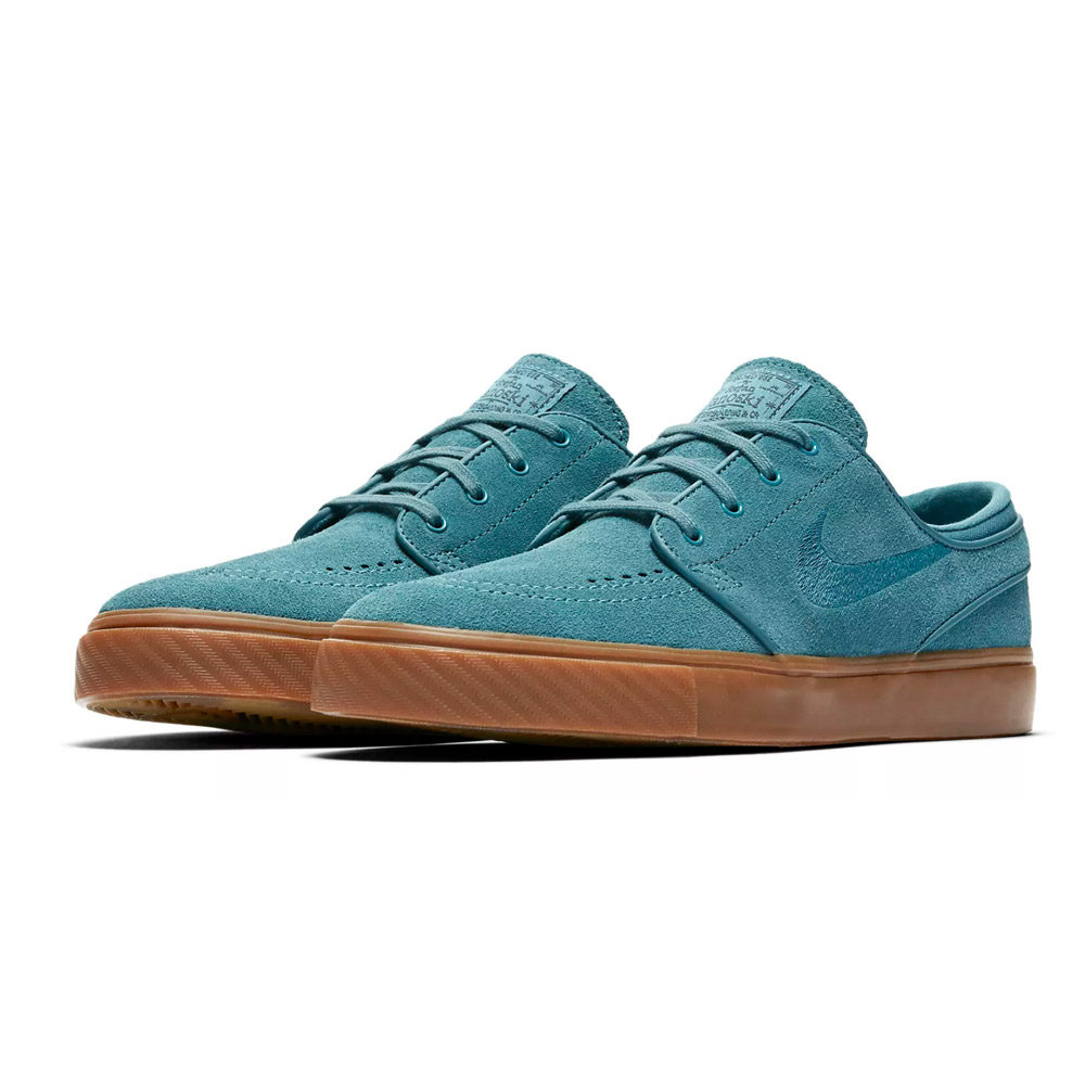 Nike-SB-Janoski-Blue-Gum