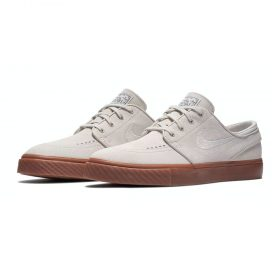 Nike-SB-Janoski-Cream-Gum