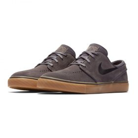 Nike-SB-Janoski-Grey-Gum