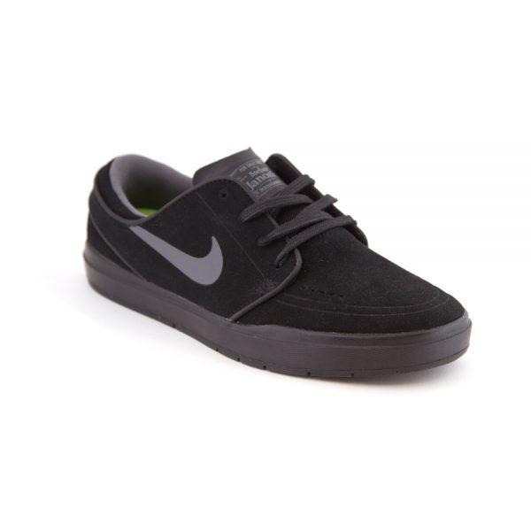 Nike SB Janoski Hyperfeel Black Black