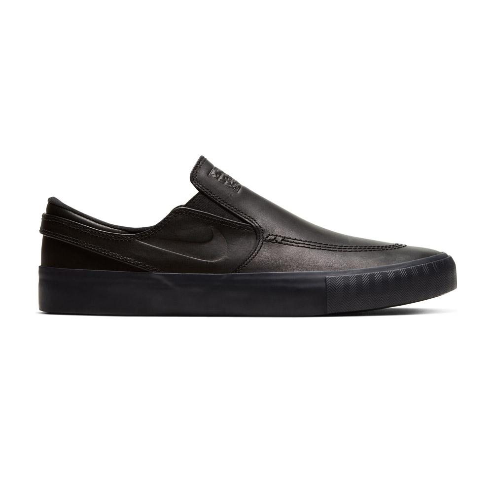 Nike-SB-Janoski-Slip-on-ISO-