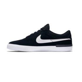 Nike-SB-Koston-Hypervulc-Black
