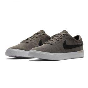 Nike-SB-Koston-Hypervulc-Ridgerock-Black