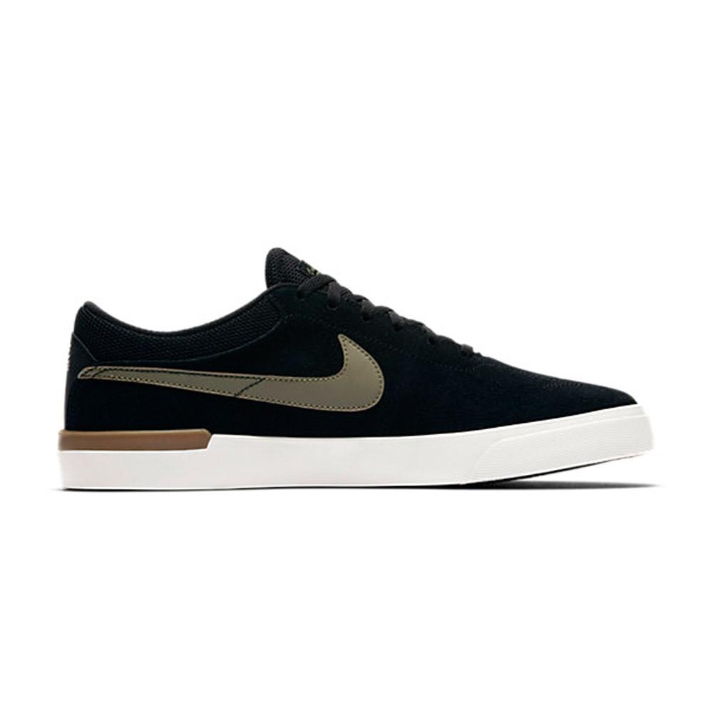 Nike-SB-Koston-Hypervulc