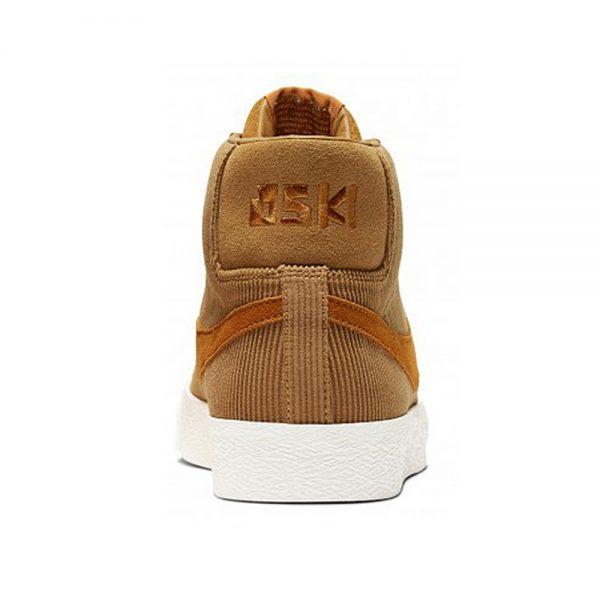 Nike-SB-Oski-Blazer-Iso