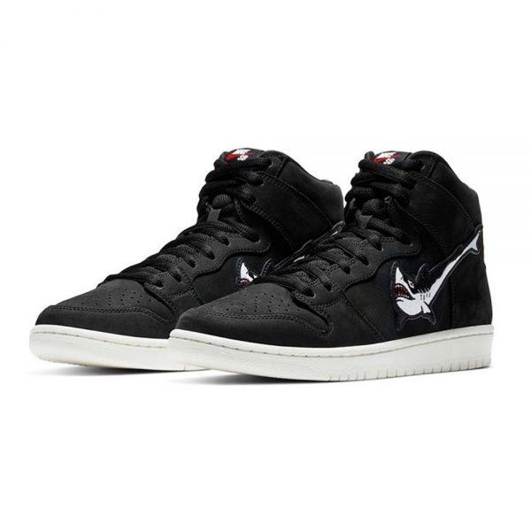 Nike-SB-Oski-Dunk-Hi-Iso