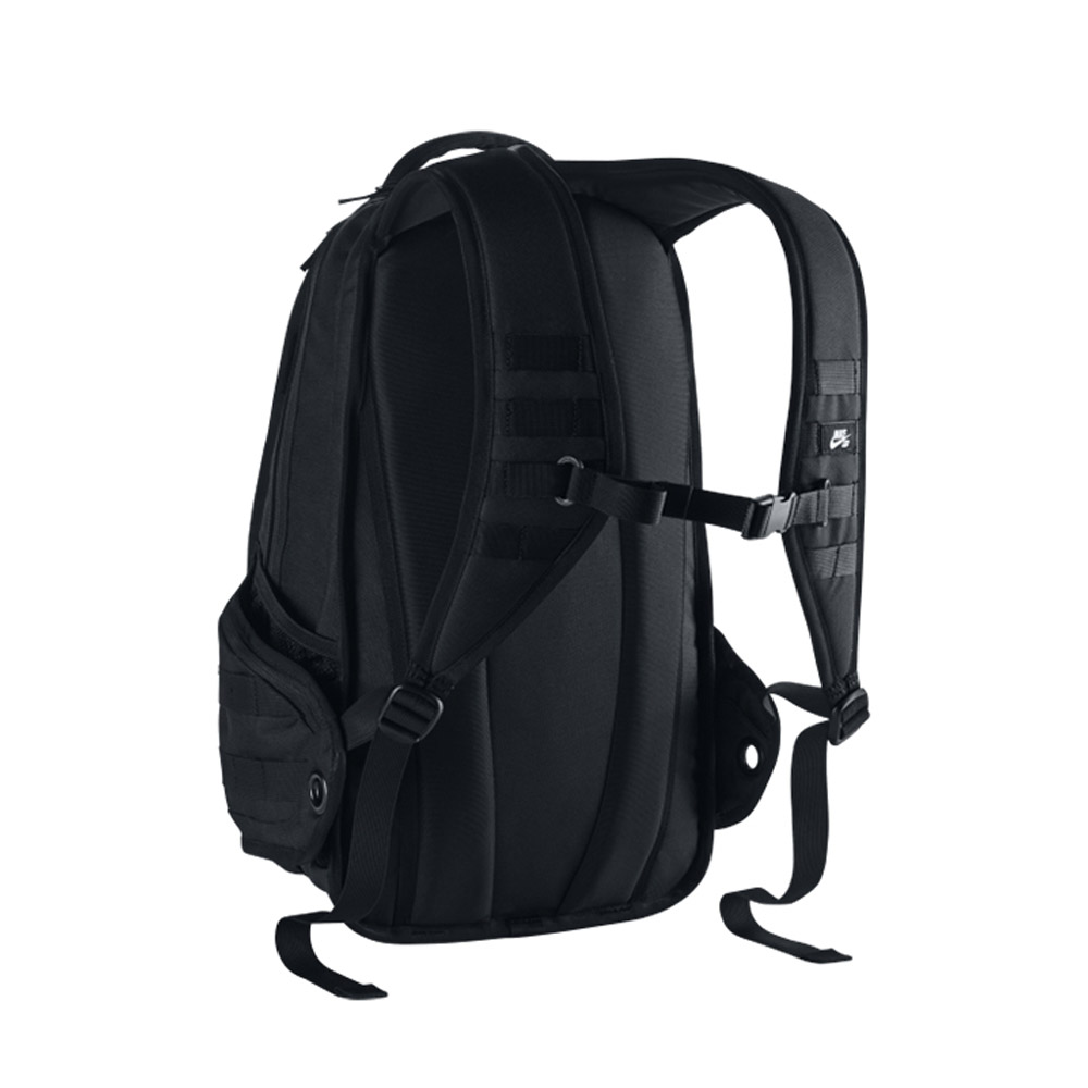 Nike-SB-RPM-Backpack-Black-