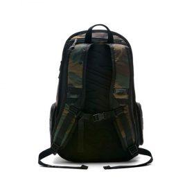 Nike-SB-RPM-Backpack-camo