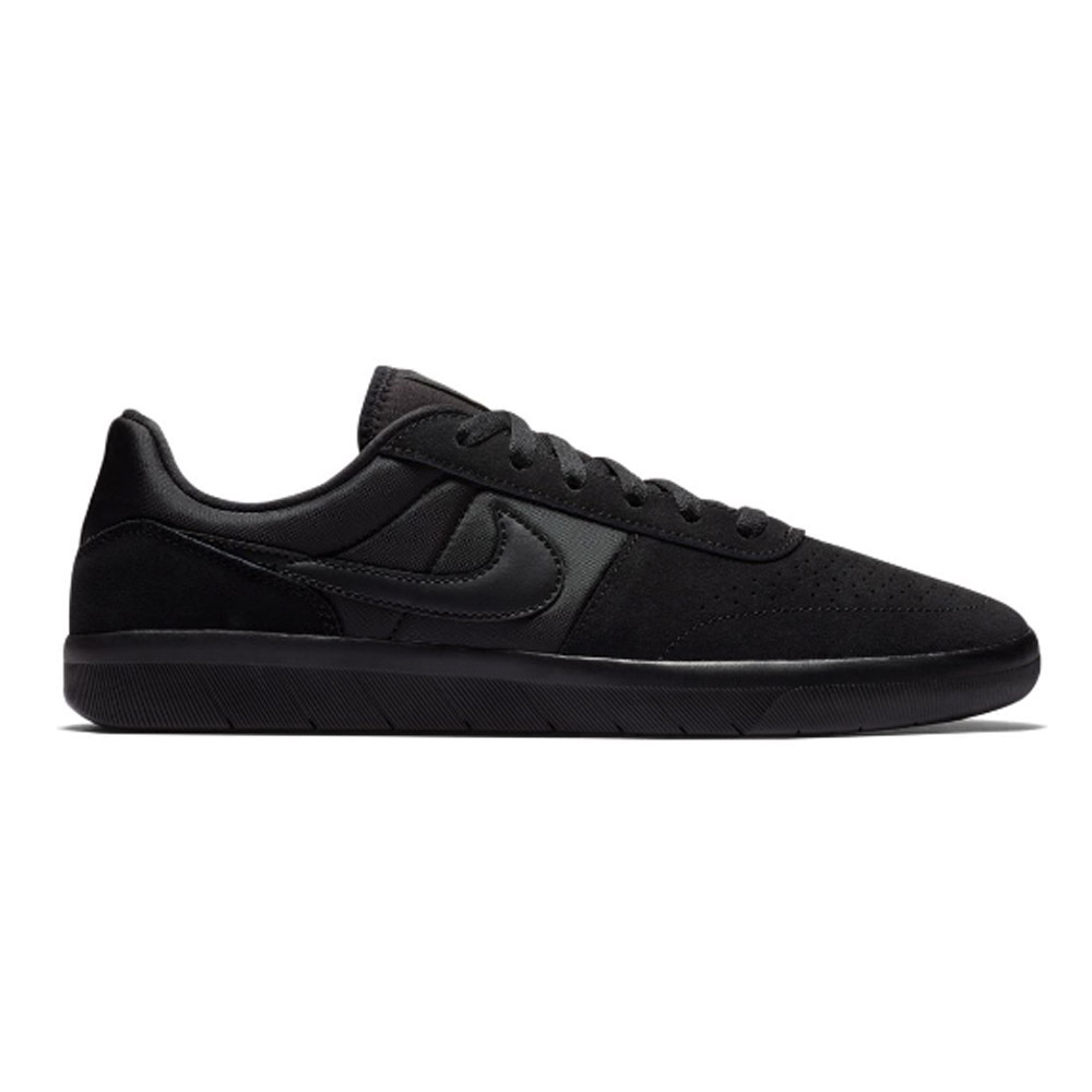 Nike-SB-Team-Classic-BlackBlack