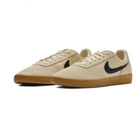 Nike-SB-Team-Classic-Light-Cream-Obsidian