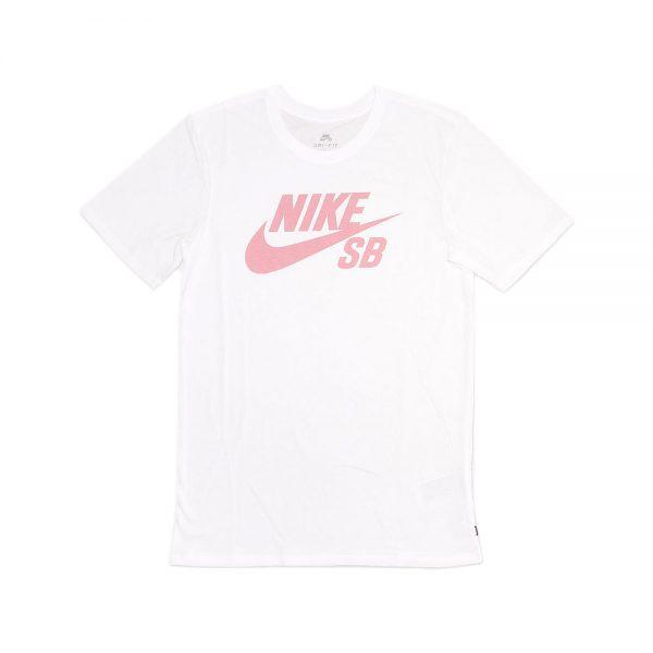 Nike-SB-Tee-White-Pink