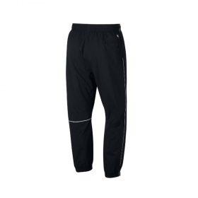 Nike-SB-Track-Pant-Black