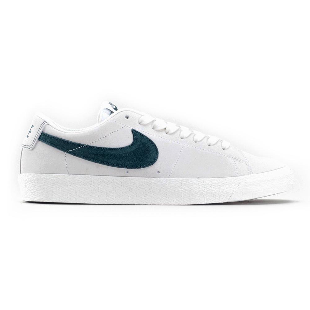 online store 847de fb3dd Nike SB Blazer ...