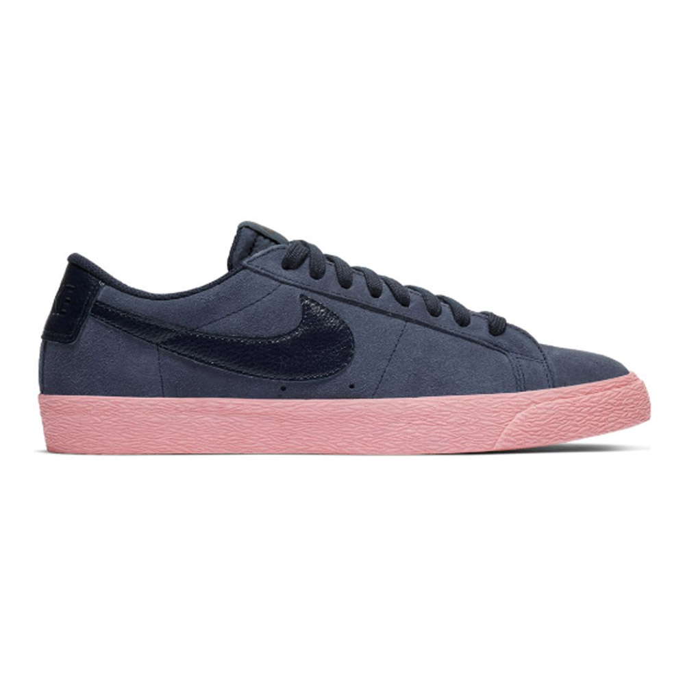 Nike-SB-Zoom-Blazer-Low-Obsidian