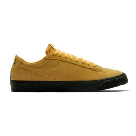 Nike-SB-Zoom-Blazer-Low-Yellow-Ochre