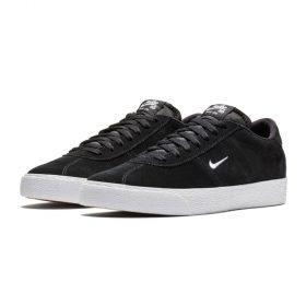 Nike-SB-Zoom-Bruin-Black-White