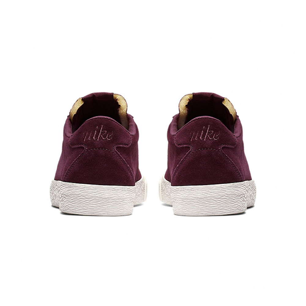 Nike-SB-Zoom-Bruin-Burgundy