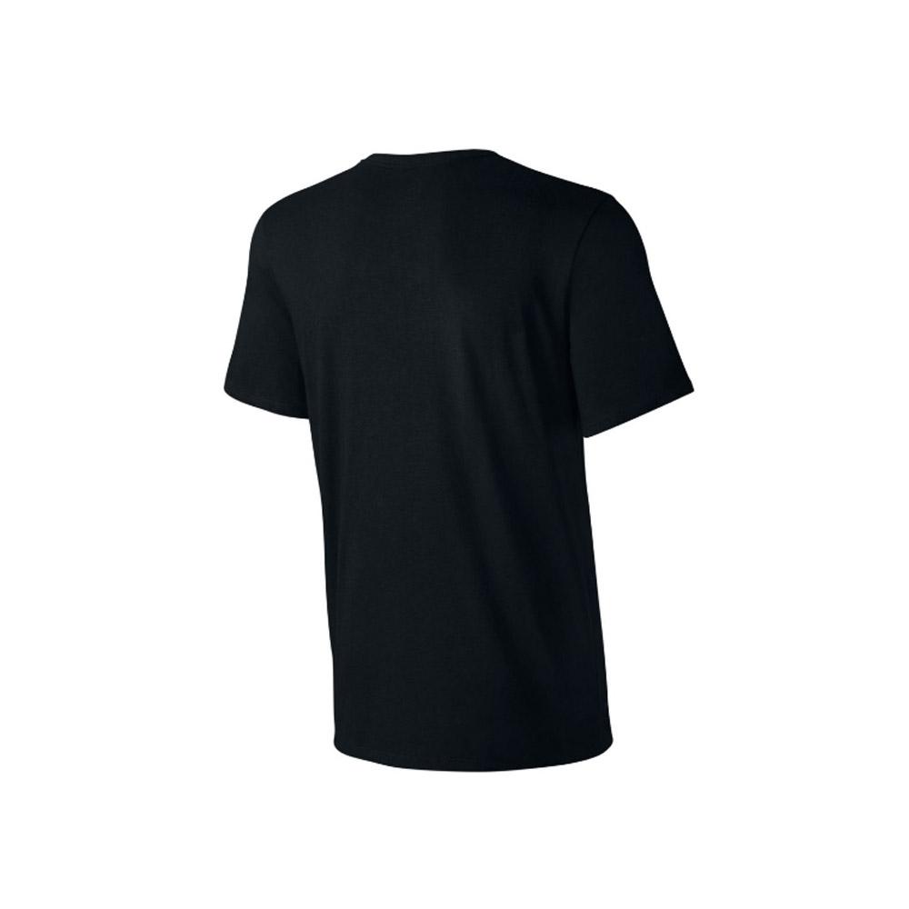 Nike-Sb-Tee-BlackWhite1