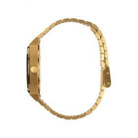Nixon-Time-Teller-GoldGold1