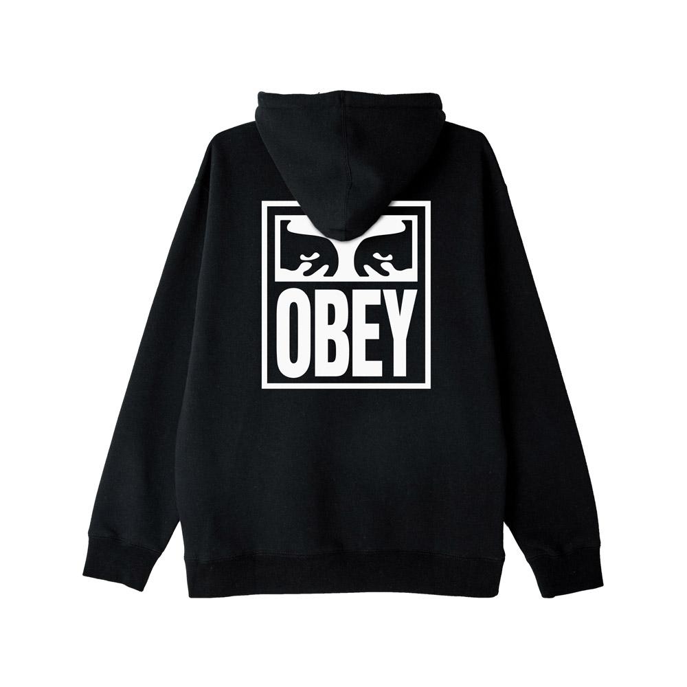 OBEY-EYES-ICON-Hood-Black1