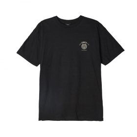 OBEY-Global-Legion-Tee-black