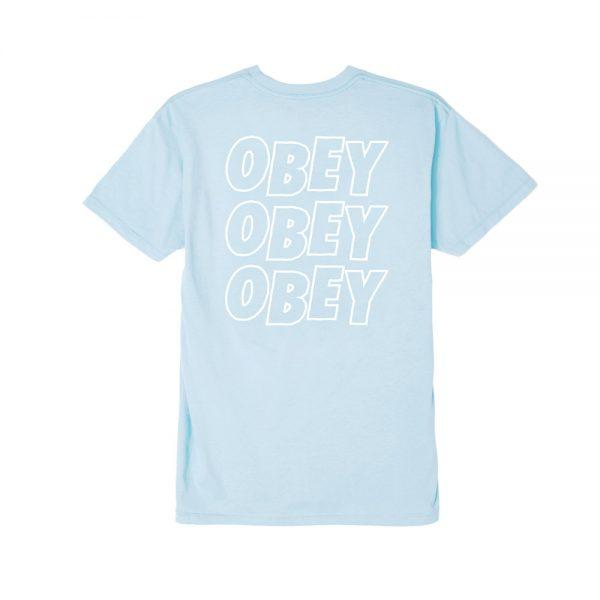 OBEY-Jumble-Lo-Fi-Powder-Blue1