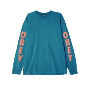 OBEY-Updown-Dusty-Fresh-Teal