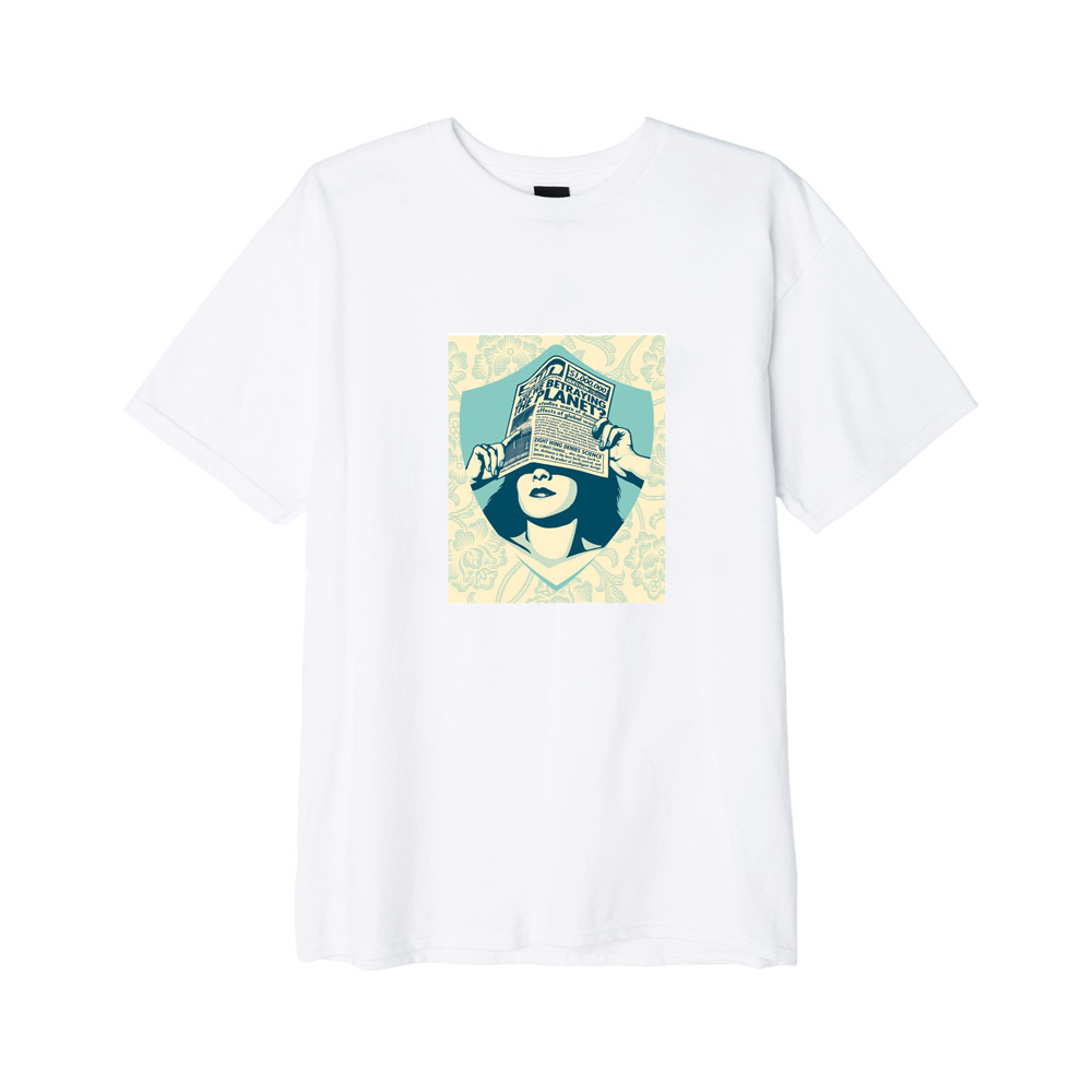 Obey-ARE-WE-BETRAYING-THE-PLANET-Tee-White