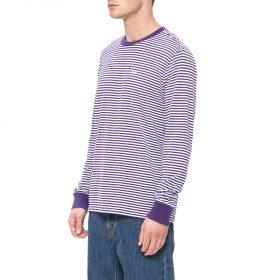 Obey-Apex-tee-ls-Purple-Multi