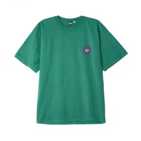 Obey-Call-To-Arms-Tee-Emerald1