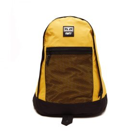 Obey-Conditions-Day-Pack-Energy-Yellow