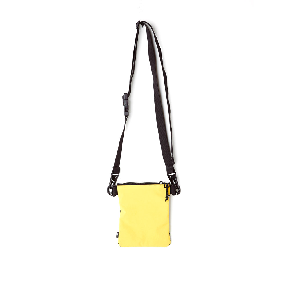 Obey-Conditions-Side-Pouch-Energy-Yellow