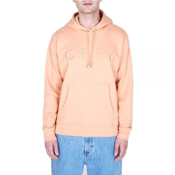 Obey-Construct-Hood-Dusty-Coral