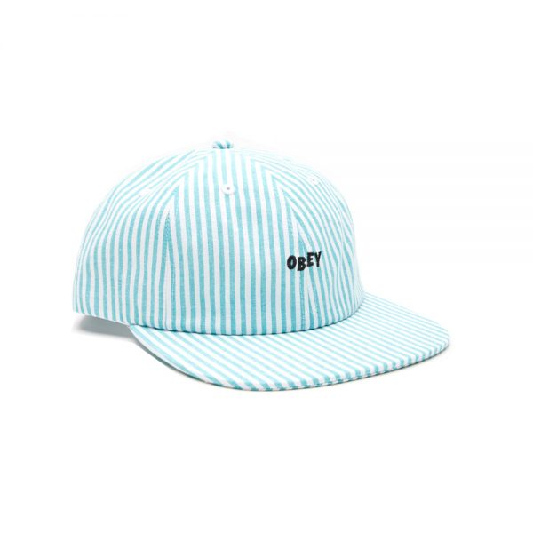 Obey-Cypress-Panel-Teal