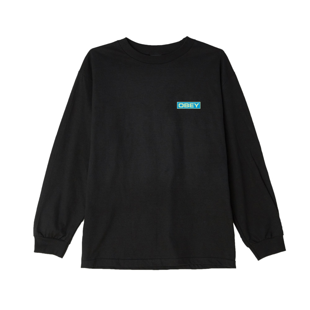 Obey-DEPOT-2-LS-Black1