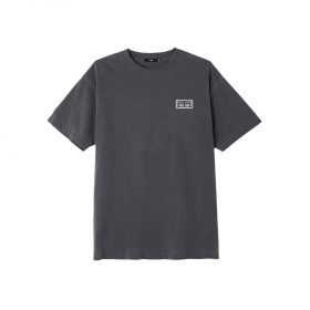 Obey-Death-Kiss-tee-Dusty-Black1