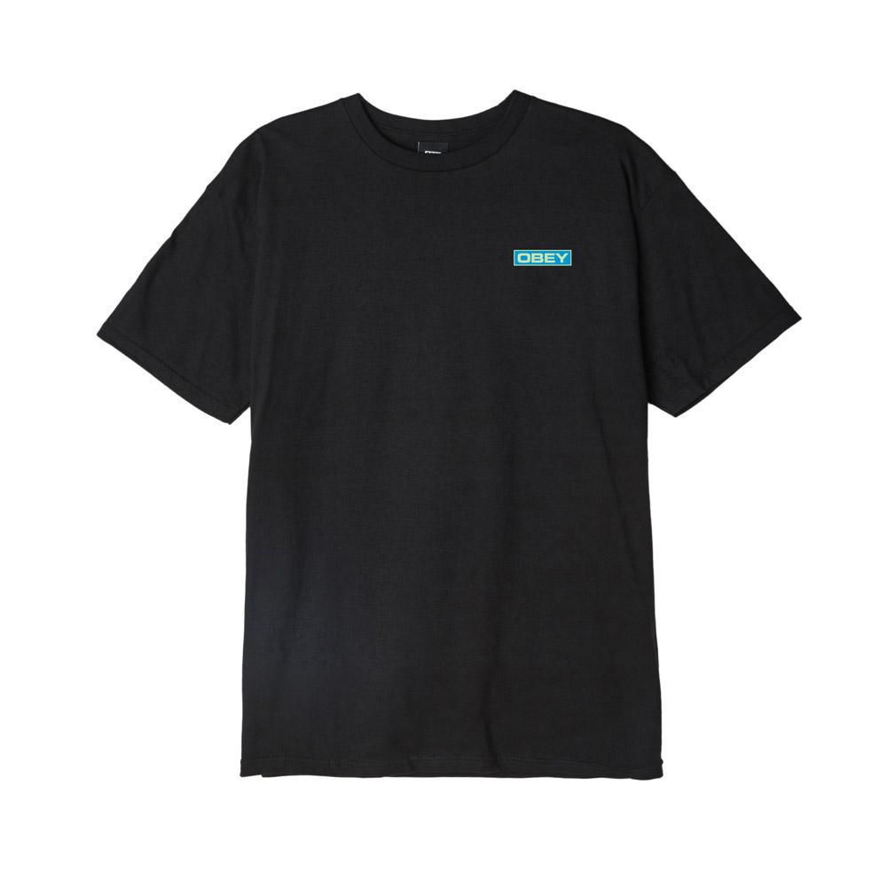 Obey-Depot-2-tee-Black1