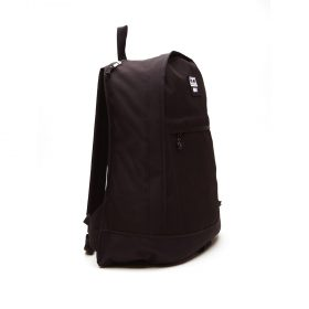 Obey-Drop-Out-Day-Pack-Black