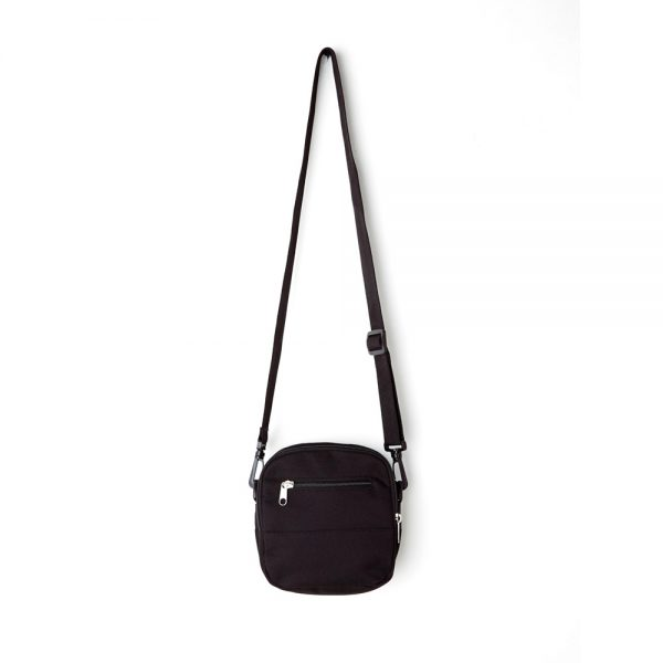 Obey-Drop-Out-Traveler-Bag-Black